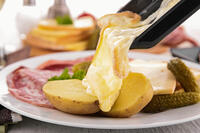 foto-10300021-Syr-Raclette-LE-PAYS-FROMAGER-IMCO-10.jpg