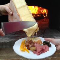foto-10300021-Syr-Raclette-LE-PAYS-FROMAGER-IMCO-06.jpg
