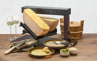 foto-10300021-Syr-Raclette-LE-PAYS-FROMAGER-IMCO-16.jpg