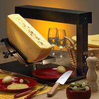 foto-10300021-Syr-Raclette-LE-PAYS-FROMAGER-IMCO-17.jpg